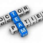 Team-Based Care Coordination:  Is it real?