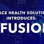VFusion Sepsis Introduction